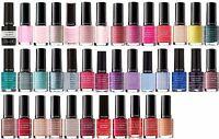 Revlon Colorstay Gel Envy Nail Polish NEW Choose Your Color Longwear Enamel