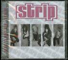 Strip Glad To Meet You...Sucker! CD new ...