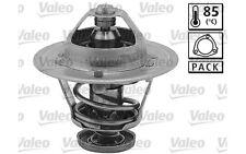 VALEO Termostato, refrigerante OPEL ASTRA VECTRA CORSA HONDA CIVIC MAZDA 820152
