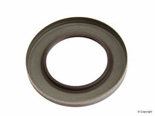 Differential Pinion Seal-Genuine WD EXPRESS 452 06017 001 fits 08-13 BMW M3