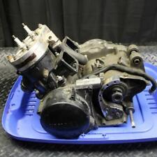 01 YAMAHA BANSHEE 350 YFZ350 ENGINE MOTOR AFTERMAKET HEAD  BB141