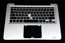 Apple MacBook Pro 13 A1278 Palmrest Untested