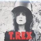 T.Rex-The Slider (UK IMPORT) CD NEW