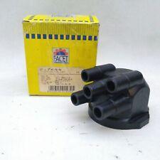 Cover Distributor Ignition Fiat 127 - 850 Spyder FACET for 9935176