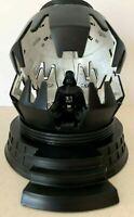 Star Wars TESB Darth Vader Meditation Chamber Limited Collector's Edition Rare