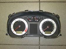 *Brand new, Genuine* Skoda Octavia vRS Instrument Cluster/speedo - 1U0920910C