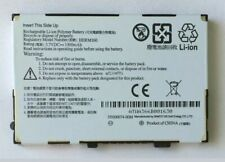Genuine Original HTC Battery HERM160 3.7V 1300mAh New