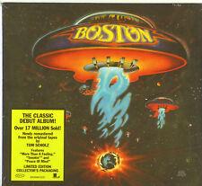 CD-Boston-same - #a2883
