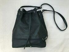 9b89b145491cf Deichmann Tasche in Damentaschen günstig kaufen