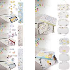 Articles sans marque pour la décoration de la chambre d'enfant