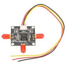 Linealidad AD831 0.1-500MHz ancho de banda alto módulo mezclador de RF baja distorsión activo