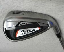 Titleist AP1 714 - 48* Approach Wedge w/XP 95 R300 Regular Steel Shaft