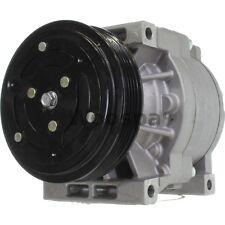 Klimakompressor Fiat Brava Bravo Punto 1.2 1.1 16V