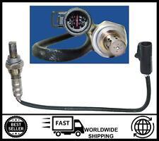 Lambda Oxygen Sensor FOR Ford Focus MK2 1.4 1.6 [2004-2012] 2S6A9F472BB