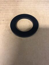 Autotrol Bypass/Tail End Pipe Adapter Gasket - New - Autotrol Part # 1030541