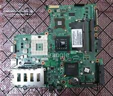 For HP ProBook 4410s 4411s 4510s 4710s GM45 DRR3 intel motherboard 583077-001