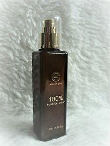ELIZABETH GRANT 100% Torricelumn Essence 140 ml