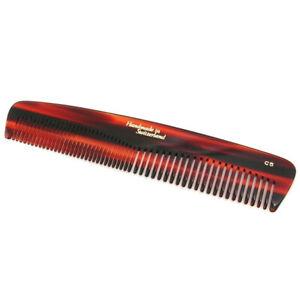 Mason Pearson - Pocket Comb C5