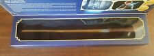 Newt Scamander Fantastic Beasts Light Painting Wand Full Size Replica by Wow!