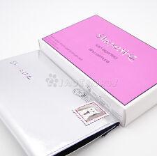 Shu Uemura Karl Lagerfeld Shupette Cat Mini Brush Set Case WITH LOVE FROM PARIS