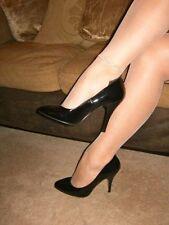 Calzado de mujer LA color principal negro