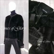 Mink Winter Formal Coats & Jackets for Women