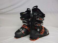 "New listing Nordica ""Nrgy Pro 2"" Dh Ski Boots Men'S Sz. 8.5 - New"
