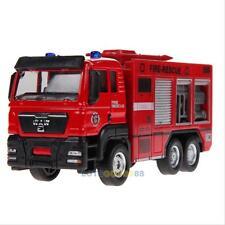 1:55 Scale Sliding Alloy Car Truck Toy Vehicle lModel Children Kids Toys Gift