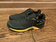 Brand New! 2021 La Sportiva Tx Guide Shoe size Men's Us 11.5