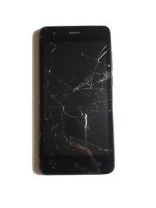 Coolpad Illumina - 3310A (untested) Smartphone