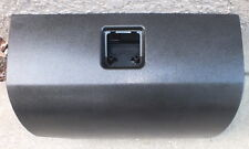 REFURBISHED MERCEDES SLK230 R170  GLOVE BOX COMPARTMENT DASH DOOR 1706800698