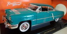 Modellini statici di auto, furgoni e camion Road Signature a Lincoln Scala 1:18