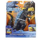 Godzilla Vs Kong Mecha Godzilla Supercharged Jet Axe Hong Kong 2021 MonsterVerse For Sale