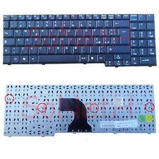 Tastiera Packard Bell EasyNote MX35 MX36 MX37 MX45 MX51 MP-03756IO-5281 Nera ITA
