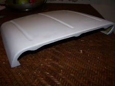 PONTIAC SUPER DUTY HOOD SCOOP FORD GASSER STREET HOT RAT ROD AFX RACE DRAG CAR