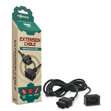 NINTENDO ENTERTAINMENT SYSTEM 6FT NES Controller Extension Cable