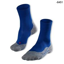 Falke RU 4 Men Laufsocken Athletic Blue (6451) 44-45 16703