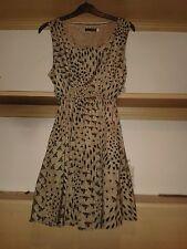 Tenki ladies pattern dress size 10