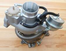 K04 Chevrolet Cobalt HHR Pontiac Solstice GXP 2.0L 122Cu l4 250HP turbocharger