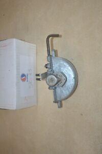 1938 Studebaker NOS Trico Vacuum Wiper Motor 5 year warranty SK-33