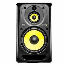 """KRK RP10G3 ROKIT 10 G3 10"""" 150W Powered Studio Monitor"""
