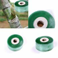 Grafting Tape Secateurs Engraft Branch Gardening Bind Belt Pvc Tie Tape Grafting