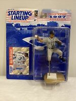 1997 Starting Lineup SLU Seattle Mariners Alex Rodriguez Edition MLB Vintage