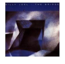 Billy Joel Bridge - CD Album  1986