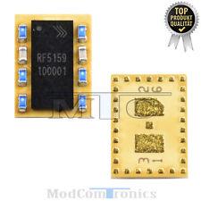 iPhone 6 Antenne Switch IC RF5159 Antenna Schalter U_ASM_RF 5159 Chip NEU!296