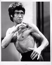 Bruce Lee Poster Length: 500 mm Height: 800 mm SKU: 3133