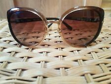 Sunglasses Chloe chloe cl 2225 Brown Very Rare To Find