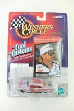 """NEW"" WINNERS CIRCLE NASCAR Cool Customs 1/64 Scale Die-Cast Dale Earnhardt #3"