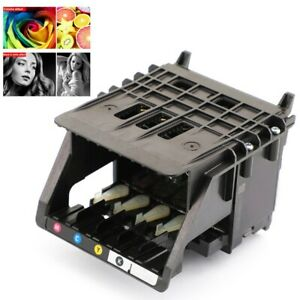 Printhead Tool Fit for HP Officejet Pro 950 951 8100/8600/8610/8620/8650 251DW