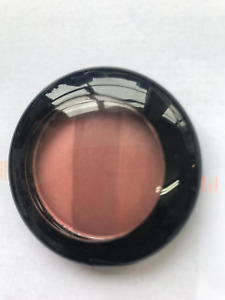 ASTOR PERFECT 3 IN 1 TONE 003 LOVELY LILAC BLUSHER BLUSH **BRAND NEW**
